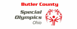 Butler County Special Olympics